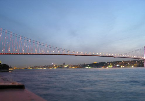 Bosphorus_Bridge