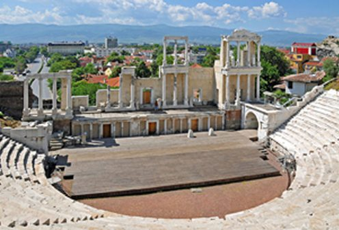 Bulgaria_Bulgaria-0785_-_Roman_Theatre_of_Philippopolis_(7432772486)