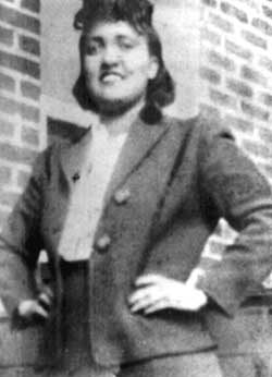 Henrietta_Lacks_(1920-1951) (1)