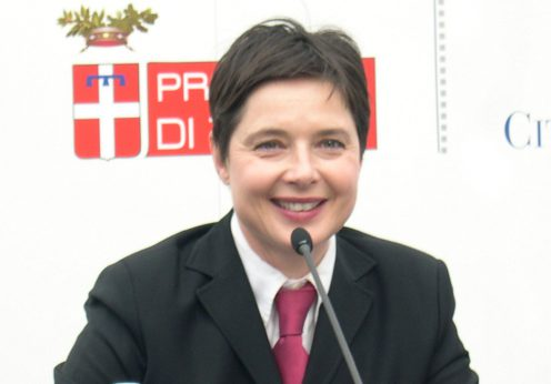 Isabella_Rossellini_-_at_the_2005_Torino_Film_Festival