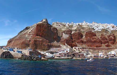 Santorini_AmmoudiBay_tango7174
