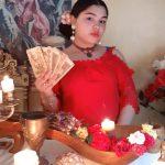 Vrăjitoarea Francesca2
