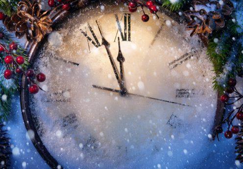 an nou ceas