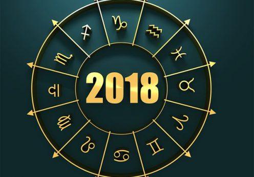 horoscope-2018