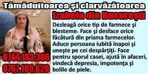 Banner-300x150vrajitoarea Izabela-din-Bucuresti