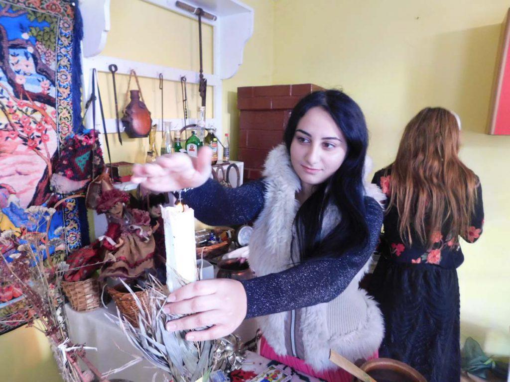 vrajitoare Cristina79-1024x768