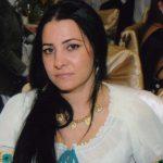 vrajitoare Sofia666b