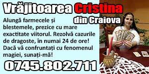 vrajitoarea cristina-craiova-banner-mic-nou